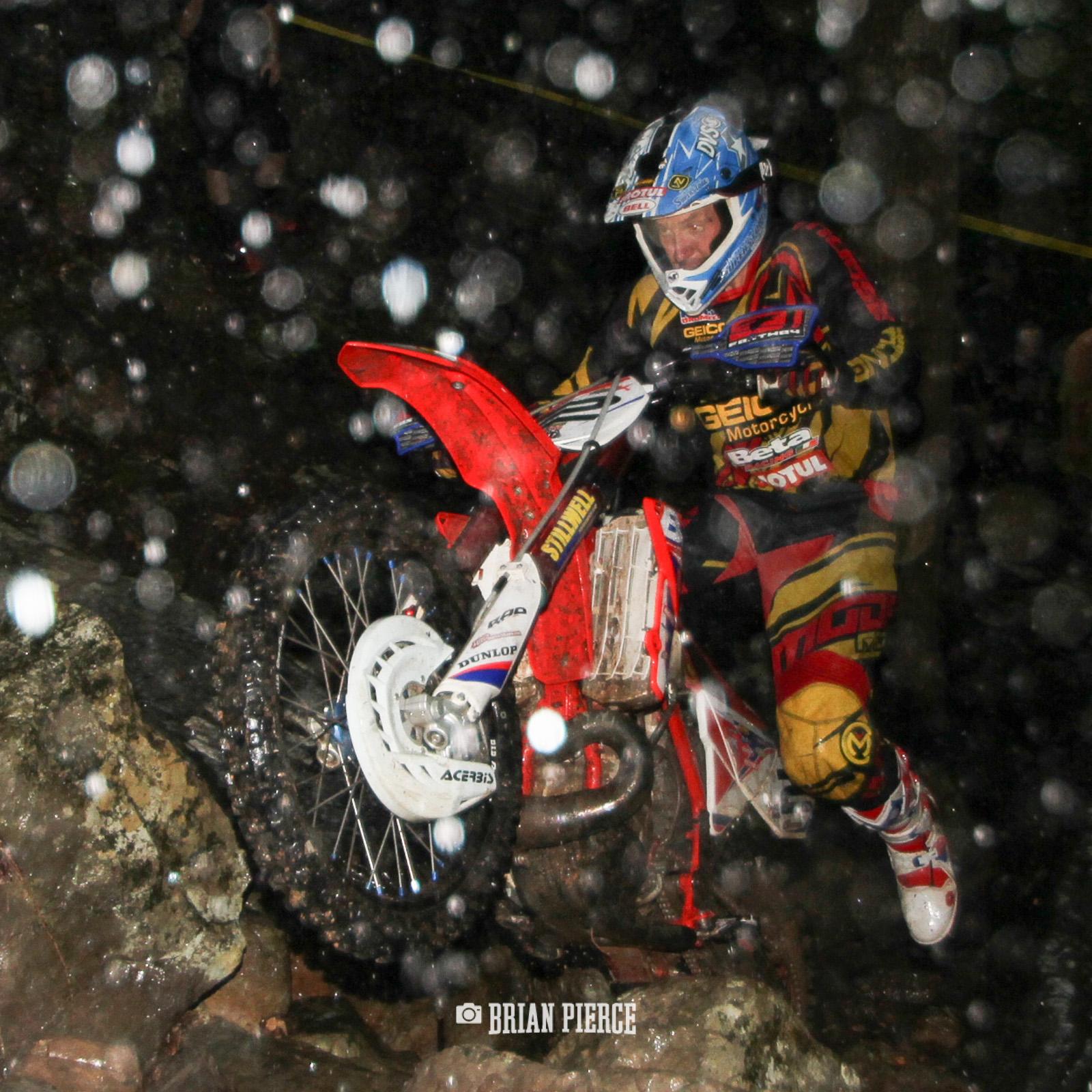 TKO-1x1-cody-webb-rain-wheelie